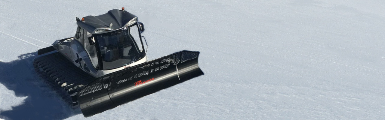 Alpenheli's neue Modellbauseite